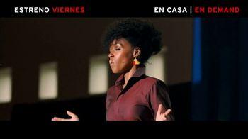 Antebellum Home Entertainment TV Spot [Spanish] - Thumbnail 1