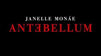 Antebellum Home Entertainment TV Spot [Spanish] - Thumbnail 10