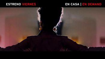 Antebellum Home Entertainment TV Spot [Spanish] - Thumbnail 2