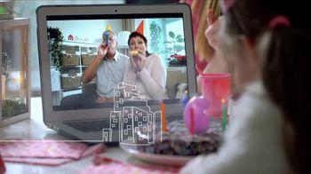 PECO TV Spot, 'Powering Through'