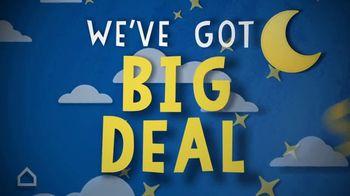 Ashley HomeStore TV Spot, 'Big Deals on Sleep' - Thumbnail 2