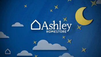 Ashley HomeStore TV Spot, 'Big Deals on Sleep' - Thumbnail 3