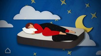 Ashley HomeStore TV Spot, 'Big Deals on Sleep' - Thumbnail 5