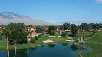 Mission Hills Country Club TV Spot, 'LPGA's Greatest Players' - Thumbnail 1