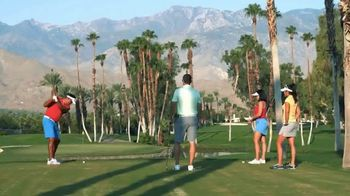 Mission Hills Country Club TV Spot, 'LPGA's Greatest Players' - Thumbnail 2