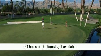 Mission Hills Country Club TV Spot, 'LPGA's Greatest Players' - Thumbnail 4