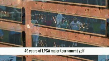 Mission Hills Country Club TV Spot, 'LPGA's Greatest Players' - Thumbnail 7