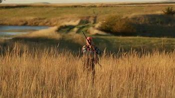 Federal Premium Ammunition Prairie Storm TV Spot, 'The Flush' - Thumbnail 2