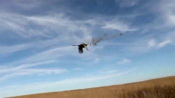 Federal Premium Ammunition Prairie Storm TV Spot, 'The Flush' - Thumbnail 6