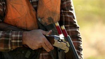 Federal Premium Ammunition Prairie Storm TV Spot, 'The Flush' - Thumbnail 7