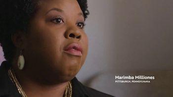 Biden for President TV Spot, 'Build Back Better Plan: Marimba'