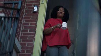 Northwestern Mutual TV Spot, 'Meet Dr. Dawne' - Thumbnail 10