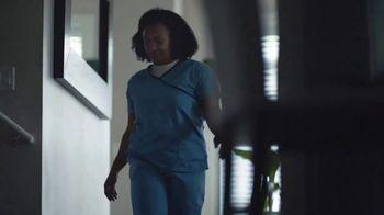 Northwestern Mutual TV Spot, 'Meet Dr. Dawne' - Thumbnail 4