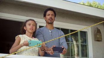 Southwest Airlines TV Spot, 'Wanna Get Away: Rube Goldberg Machine'