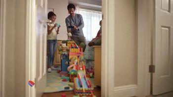 Southwest Airlines TV Spot, 'Wanna Get Away: Rube Goldberg Machine' - Thumbnail 1
