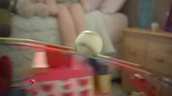 Southwest Airlines TV Spot, 'Wanna Get Away: Rube Goldberg Machine' - Thumbnail 2