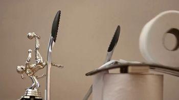 Southwest Airlines TV Spot, 'Wanna Get Away: Rube Goldberg Machine' - Thumbnail 3