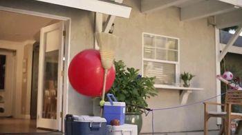 Southwest Airlines TV Spot, 'Wanna Get Away: Rube Goldberg Machine' - Thumbnail 5