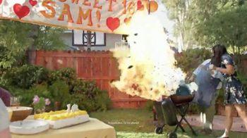 Southwest Airlines TV Spot, 'Wanna Get Away: Rube Goldberg Machine' - Thumbnail 7