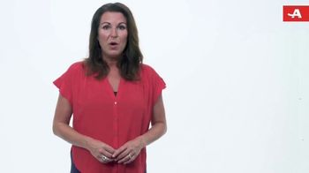 AARP Election Guides TV Spot, 'How Do I Register to Vote?' - Thumbnail 1