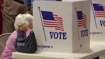 AARP Election Guides TV Spot, 'How Do I Register to Vote?' - Thumbnail 2