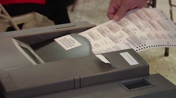 AARP Election Guides TV Spot, 'How Do I Register to Vote?' - Thumbnail 3