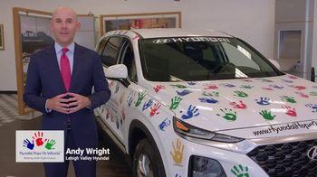 Hyundai Hope on Wheels TV Spot, 'Child Cancer Awareness Month: Donations' - Thumbnail 2