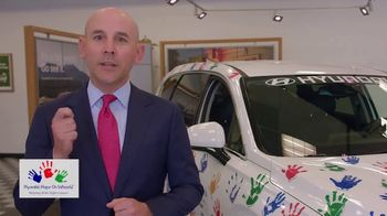 Hyundai Hope on Wheels TV Spot, 'Child Cancer Awareness Month: Donations' - Thumbnail 3