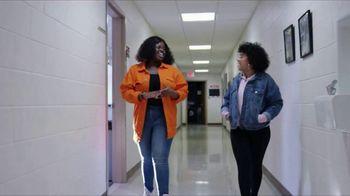 Bridgewater State University TV Spot, 'Mentorship in the Humanities at BSU' - Thumbnail 1