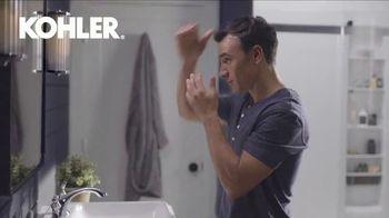 Kohler LuxStone Shower TV Spot, 'Spa-Like Retreat' - Thumbnail 6