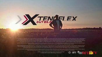Bayer AG XtendFlex Soybeans TV Spot, 'Across the Country' - Thumbnail 10