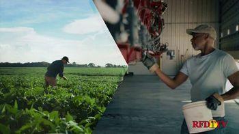 Bayer AG XtendFlex Soybeans TV Spot, 'Across the Country' - Thumbnail 3