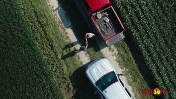 Bayer AG XtendFlex Soybeans TV Spot, 'Across the Country' - Thumbnail 4