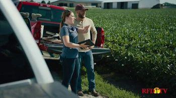 Bayer AG XtendFlex Soybeans TV Spot, 'Across the Country' - Thumbnail 5