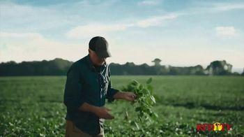 Bayer AG XtendFlex Soybeans TV Spot, 'Across the Country' - Thumbnail 7