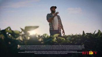 Bayer AG XtendFlex Soybeans TV Spot, 'Across the Country' - Thumbnail 8