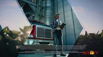 Bayer AG XtendFlex Soybeans TV Spot, 'Across the Country' - Thumbnail 9