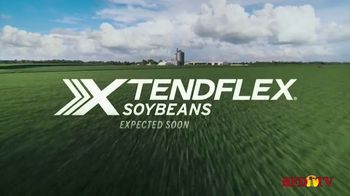 Bayer AG XtendFlex Soybeans TV Spot, 'Across the Country'