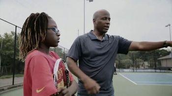 US Open (Tennis) TV Spot, 'When You're Open: Black Lives Matter' - Thumbnail 10