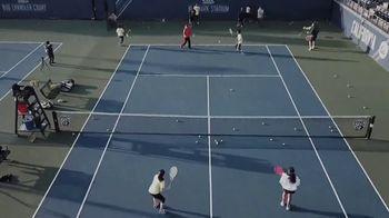 US Open (Tennis) TV Spot, 'When You're Open: Black Lives Matter' - Thumbnail 5