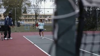 US Open (Tennis) TV Spot, 'When You're Open: Black Lives Matter' - Thumbnail 6