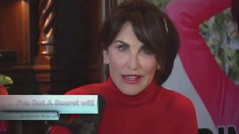 I've Got A Secret! With Robin McGraw TV Spot, 'The Secret to Mental Resilience with Evy Poumpouras!' - Thumbnail 3