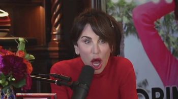 I've Got A Secret! With Robin McGraw TV Spot, 'The Secret to Mental Resilience with Evy Poumpouras!' - Thumbnail 8