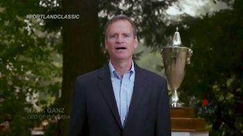 American Red Cross TV Spot, 'Portland Classic: Join Us' - Thumbnail 1