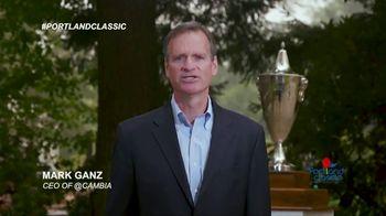 American Red Cross TV Spot, 'Portland Classic: Join Us' - Thumbnail 2