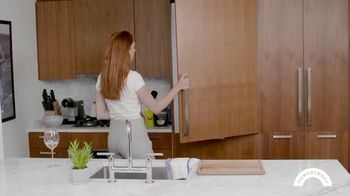 Hungryroot TV Spot, 'Healthy Is Personal' - Thumbnail 1