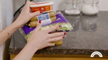 Hungryroot TV Spot, 'Healthy Is Personal' - Thumbnail 3