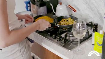 Hungryroot TV Spot, 'Healthy Is Personal' - Thumbnail 4