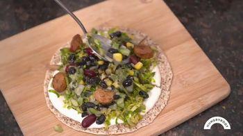Hungryroot TV Spot, 'Healthy Is Personal' - Thumbnail 5