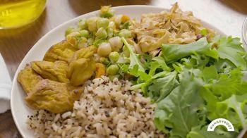 Hungryroot TV Spot, 'Healthy Is Personal' - Thumbnail 6